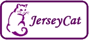 Search the online catalogs of most New Jersey libraries