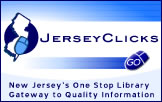 New Jersey's One Stop Library Gateway to Quality Information