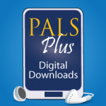 Download eBooks and Audio books to your computer or portable device